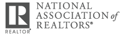 National Association of REALTORS<sup>&reg;</sup>